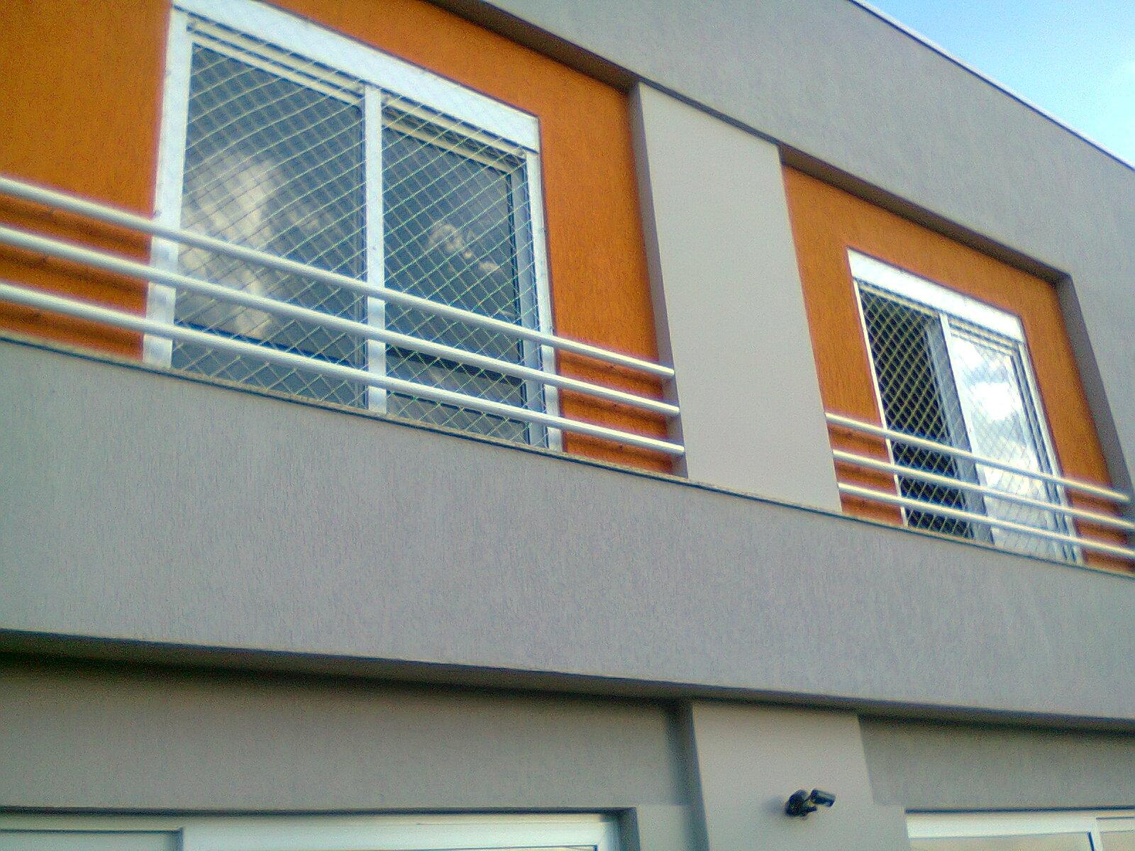 janelas 2