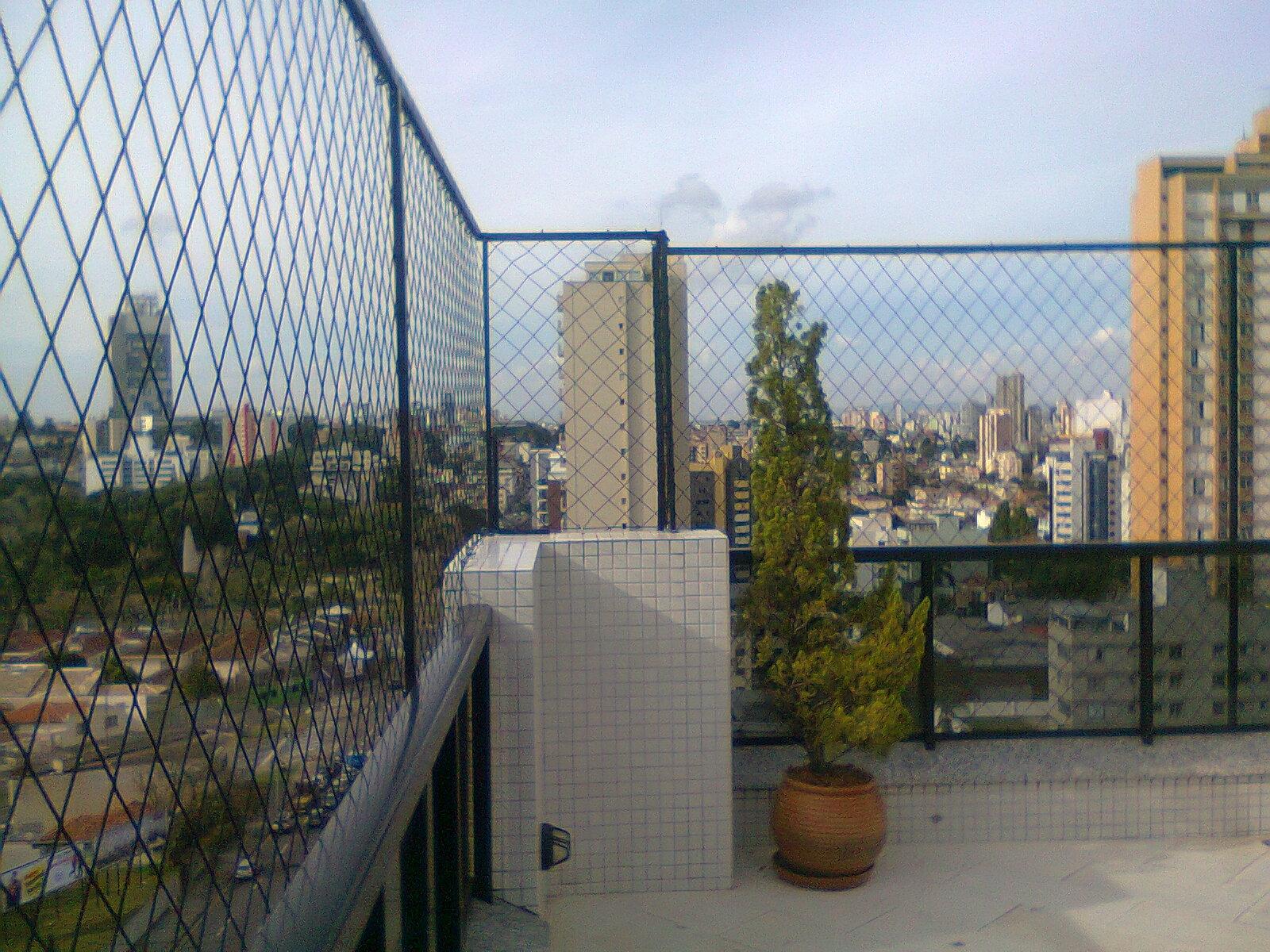 terraços1